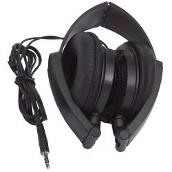 Casque audio personnalisable Rocker