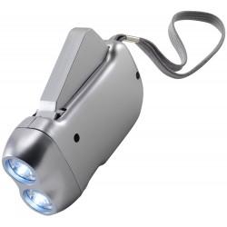 Lampe LED dynamo