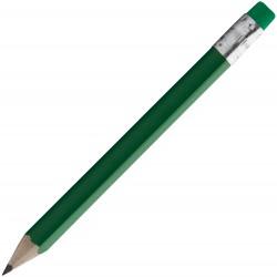 Crayon publicitaire Minik