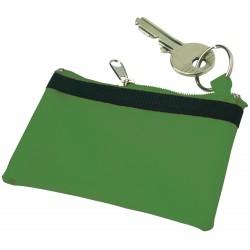 Porte-monnaie/porte-clés
