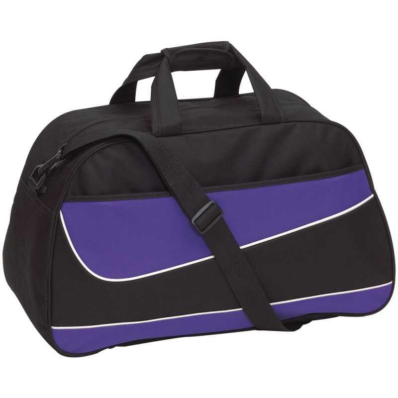 503b9dc3db890 Idéal pour les sportifs, ce sac de sport est un excellent objet publicitaire.  SERVICES ET GARANTIES
