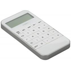 Calculatrice publicitaire zack
