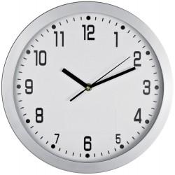 Horloge personnalisée Hall...