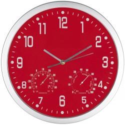 Horloge personnalisée XXL