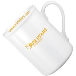 Mug publicitaire Classic 1C
