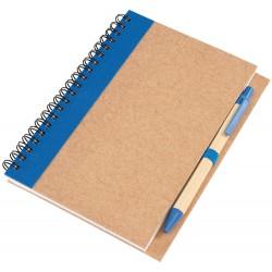 Lot de 50 carnets de notes