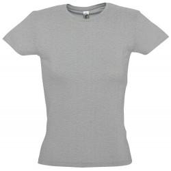Tee shirt publicitaire Miss...