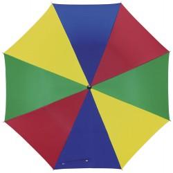 Parapluie personnalisé de...