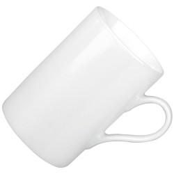 Mug publicitaire Prime 1 couleur