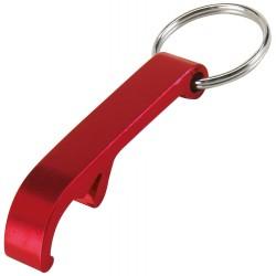 Decapsuleur porte-clés