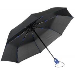 Parapluie publicitaire...