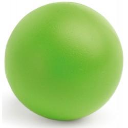 Balle anti-stress...