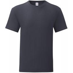 T-shirt publicitaire homme...
