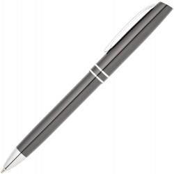 Parure stylo personnalisé Halley