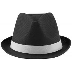 Chapeau Publicitaire Woogie