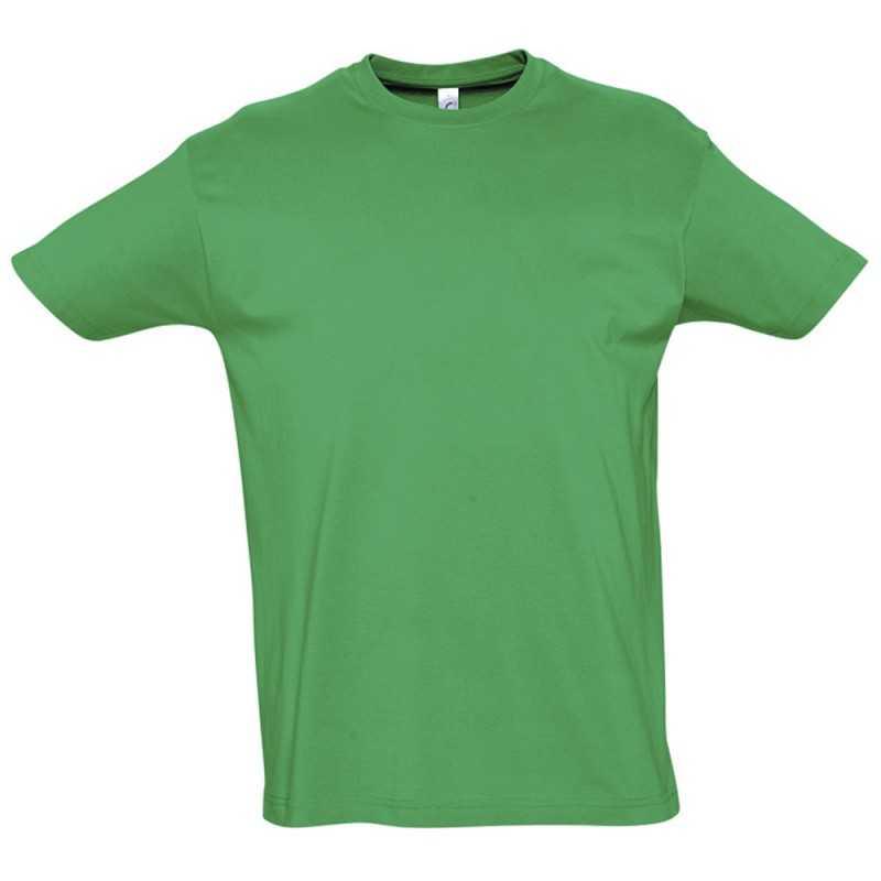 Tee shirt publicitaire Imperial H couleur