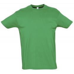 Tee shirt publicitaire...