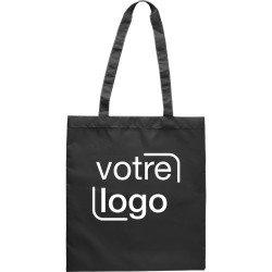 Sac shopping publicitaire Rpet