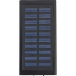 Batterie publicitaire Solaire 8000 mAh