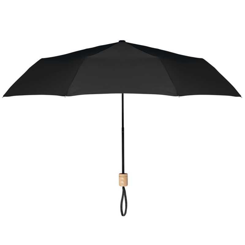 Parapluie publicitaire Superecy