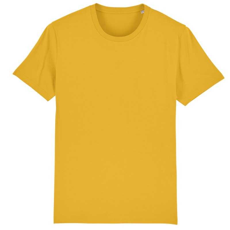 T-shirt publicitaire Creator Couleur