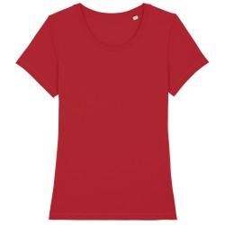 T-shirt publicitaire...