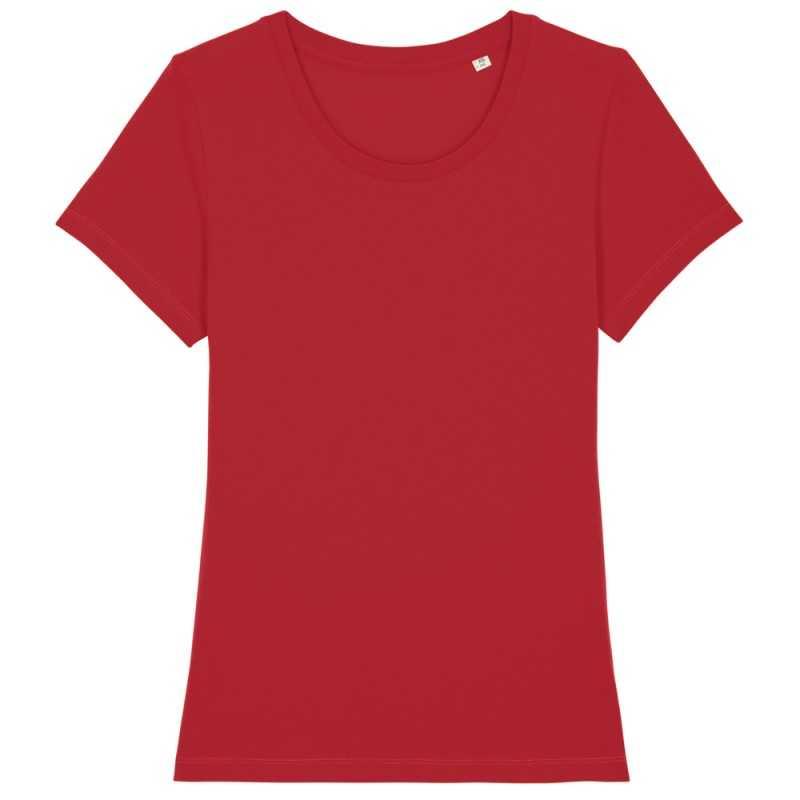 T-shirt publicitaire Expresser Femme Couleur