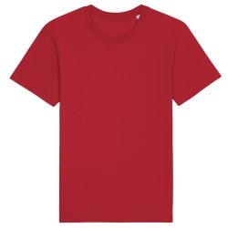 T-shirt publicitaire Rocker...