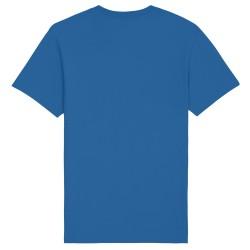 T-shirt publicitaire Rocker Homme Couleur