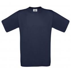 Tee shirt publicitaire enfantKids couleur