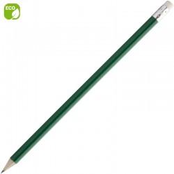Crayon publicitaire Godiva