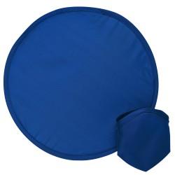 Frisbee publicitaire souple...