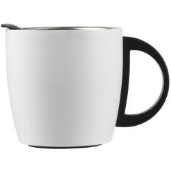 Mug publicitaire Icebreaker