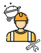 Objets publicitaires pour les professionnels du bâtiment