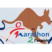 Marathon 2 l'espoir
