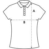 Tableau de tailles pour t-shirt