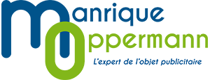 Manrique Oppermann